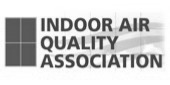 Indoor Air Quality Association Stuart, FL